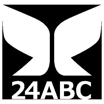 24ABC